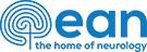 EAN - the Home of Neurology