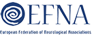 EFNA - European Federation of Neurological Associations