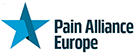 Pain Alliance Europe