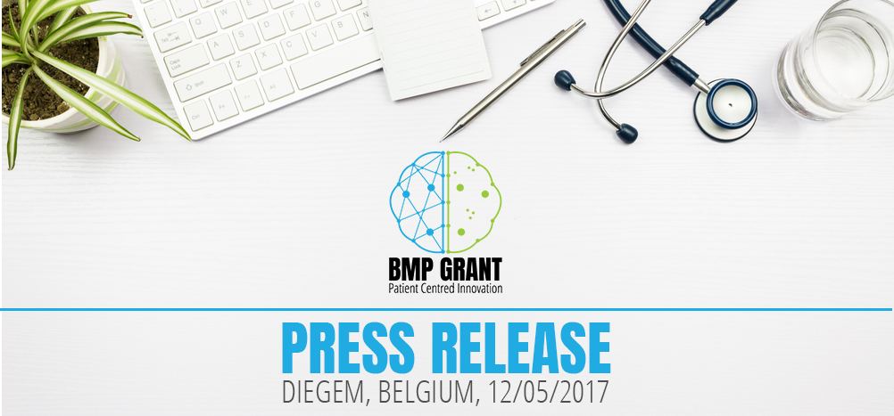 Press Release   May 2017